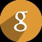 Google przeznaczy 1 mld dolarów na współpracę w wydawcami