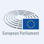 Parlament Europejski przyjął rezolucję w sprawie polityki konkurencji w erze cyfrowej