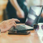 Ogólnopolska Konferencja Naukowa dotycząca dyrektywy w sprawie prawa autorskiego i praw pokrewnych