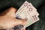 Ministerstwo Kultury proponuje zmiany w opłacie reprograficznej od stycznia 2022 r.