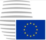 Rada Europejska przyjęła redukcję stawki podatku VAT-u na prasę elektroniczną