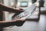Rząd zleci płatną kampanię informacyjną prasie lokalnej