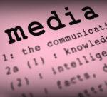 """USA. Agencja reklamowa wspiera lokalnych wydawców inicjatywą """"Protect Our Press"""""""