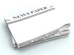 """""""DGP"""" publikuje oświadczenie firmy pressclipperskiej, która nie wykonała wyroku sądu"""