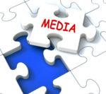Ruszyły zapisy na bezpłatne szkolenie dla wydawców lokalnych od Financial Times Strategies