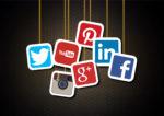 Google oskarżony o ustalenie stawek za reklamy wspólnie z firmą Facebook