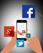 Wydawcy chcą, by UE zmusiła cyfrowe platformy do płacenia za publikowanie artykułów