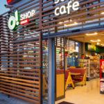 """PKN Orlen zapowiada otwarcie 900 kiosków pod wspólną marką """"Orlen w Ruchu"""""""