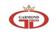 Garmond Press SA – ogłoszenie o częściowym postępowaniu układowym