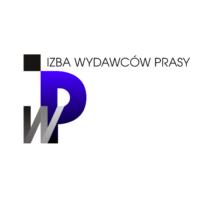 """Rusza wrześniowa edycja kursu """"Dziennikarstwo danych"""" (Data journalism) dla członków IWP"""