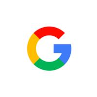 Google uruchamia bezpłatny program pomagający małym i średnim wydawcom rozwijać się online