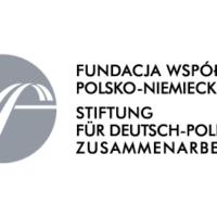 31 stycznia upływa termin zgłoszeń w konkursie o Polsko-Niemiecką Nagrodę Dziennikarską im. Tadeusza Mazowieckiego 2021.
