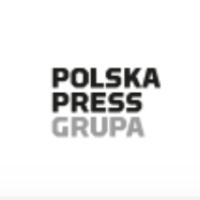 PKN Orlen przejmuje Polska Press Grupę