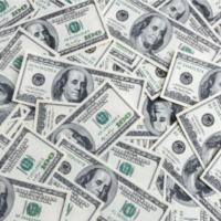 231 sprawdzonych pomysłów na cyfrowe przychody dla wydawców