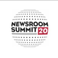 Newsroom Summit 2020 odbędzie się wirtualnie