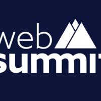2 – 4 grudnia obędzie się Web Summit – największa technologiczna konferencja w Europie