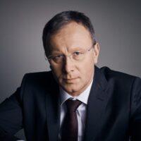 Bogusław Chrabota: Coraz mniej wolności słowa