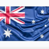 Australia. Facebook i Google zapłacą za treści lokalnym wydawcom 200 mln dolarów rocznie