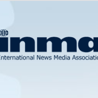 Tylko do 8 stycznia trwa rejestracja na szkolenie INMA Master Class dla wydawców