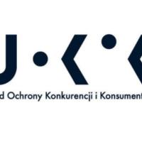 Prezes UOKiK wyraził zgodę na przejęcie Polska Press przez Orlen