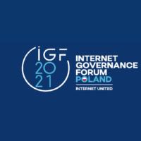Polska będzie gospodarzem 16. edycji Szczytu Cyfrowego ONZ – IGF 2021