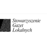 Ponad 40 gazet lokalnych pojawi się w sprzedaży w sklepach Biedronki