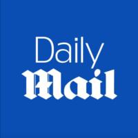 Wydawca brytyjskiego MailOnline pozywa Google za ukrywanie linków do jego serwisu
