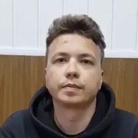 Petycja Stowarzyszenia Gazet Lokalnych w sprawie uwięzionych białoruskich dziennikarzy