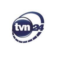 Pół tysiąca podpisów pod apelem dziennikarzy w obronie TVN