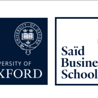 Do 20 września zapisy na bezpłatny program Oxford News Marketing finansowany przez Facebooka